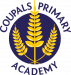 Coupals Primary Academy Logo
